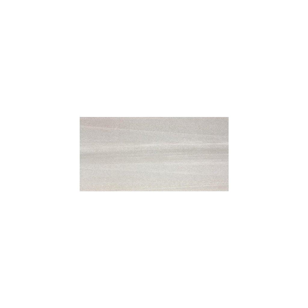 Obklad Rako Casa šedá 30x60 cm reliéfní mat WAKV4531