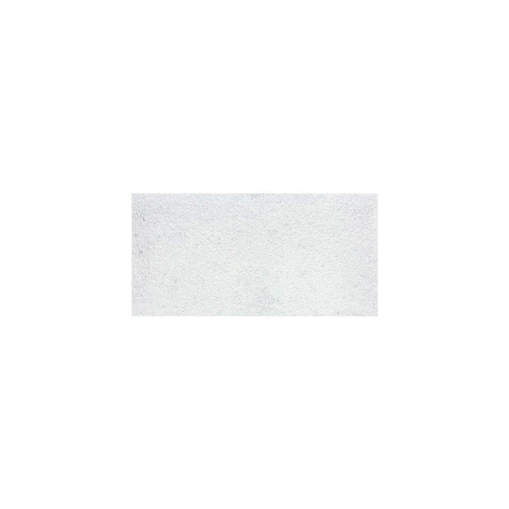 Dlažba Rako Cemento světle šedá 30x60 cm mat DAGSE660