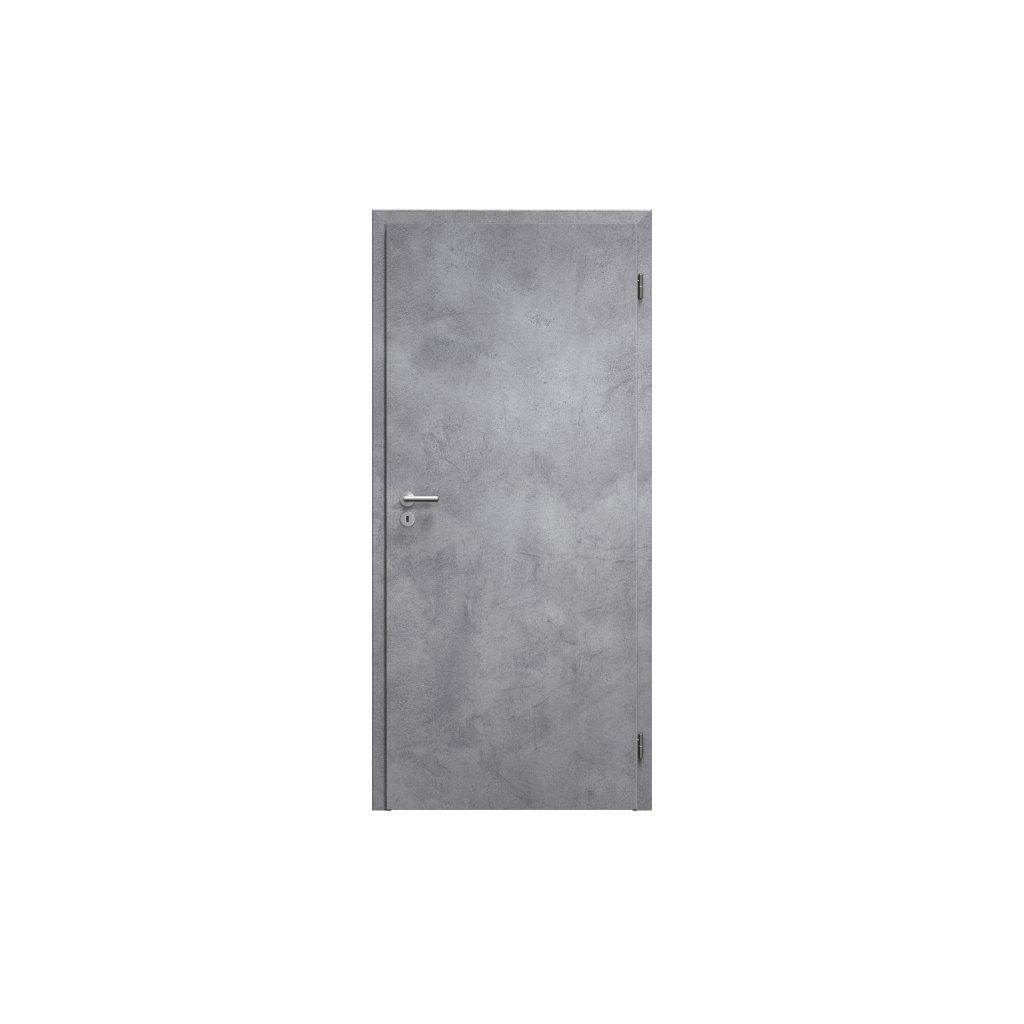 M10 beton šedý