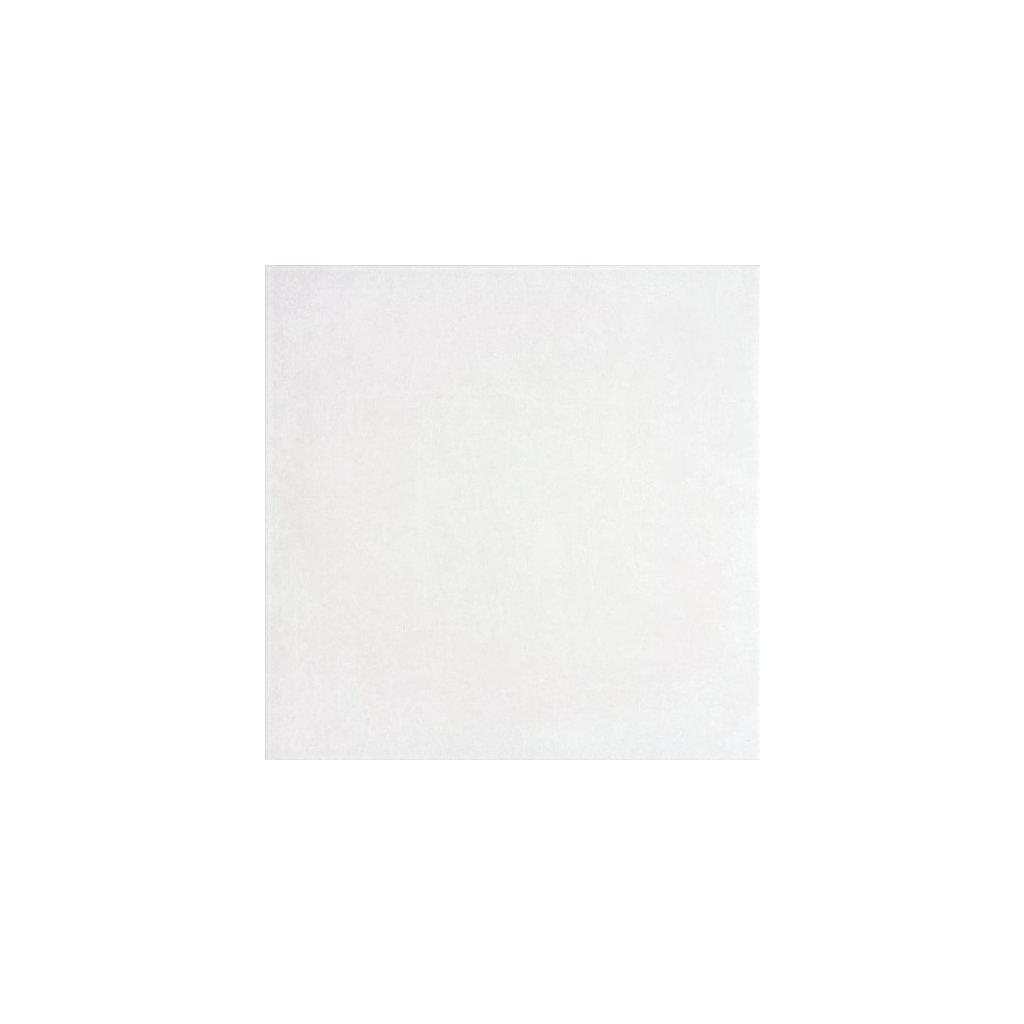 Dlažba Rako Concept bílá 45x45 cm mat DAA44599