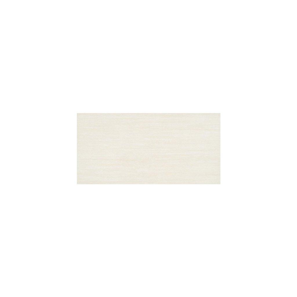 Dlažba Rako Defile bílá 30x60 cm mat DAASE360