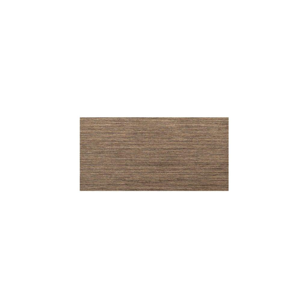 Dlažba Rako Defile béžová 30x60 cm mat DAASE362