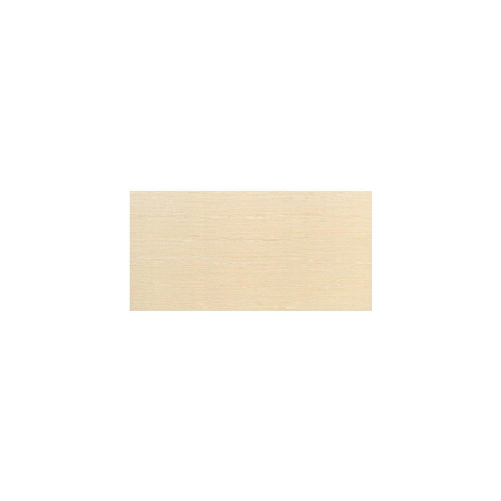 Dlažba Rako Defile světle béžová 30x60 cm mat DAASE363