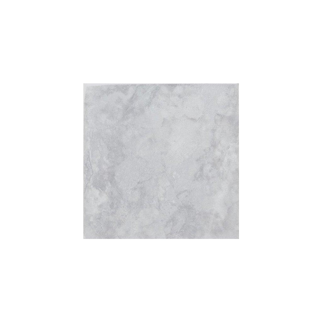 Dlažba Rako Neo šedá 30x30 cm mat GAT2J156