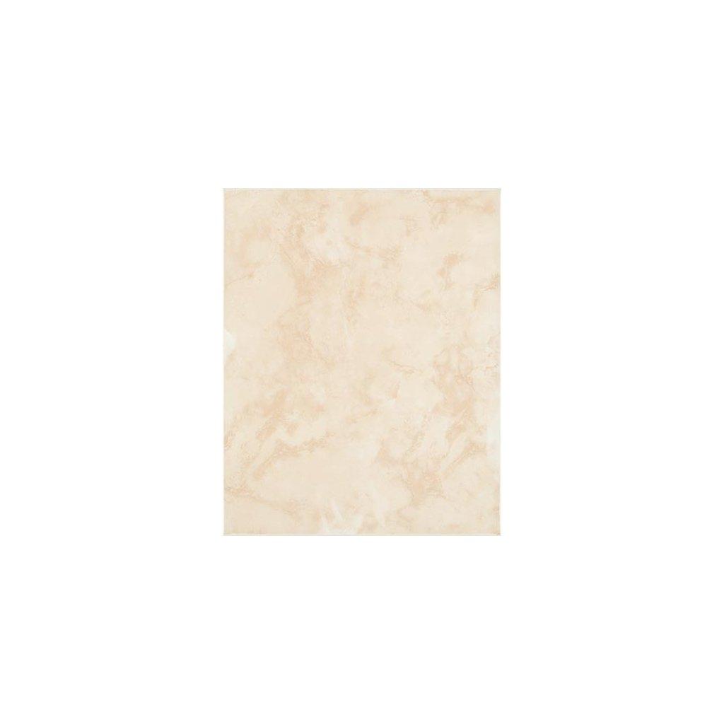 Obklad Rako Neo béžová 20x25 cm lesk WATGY145