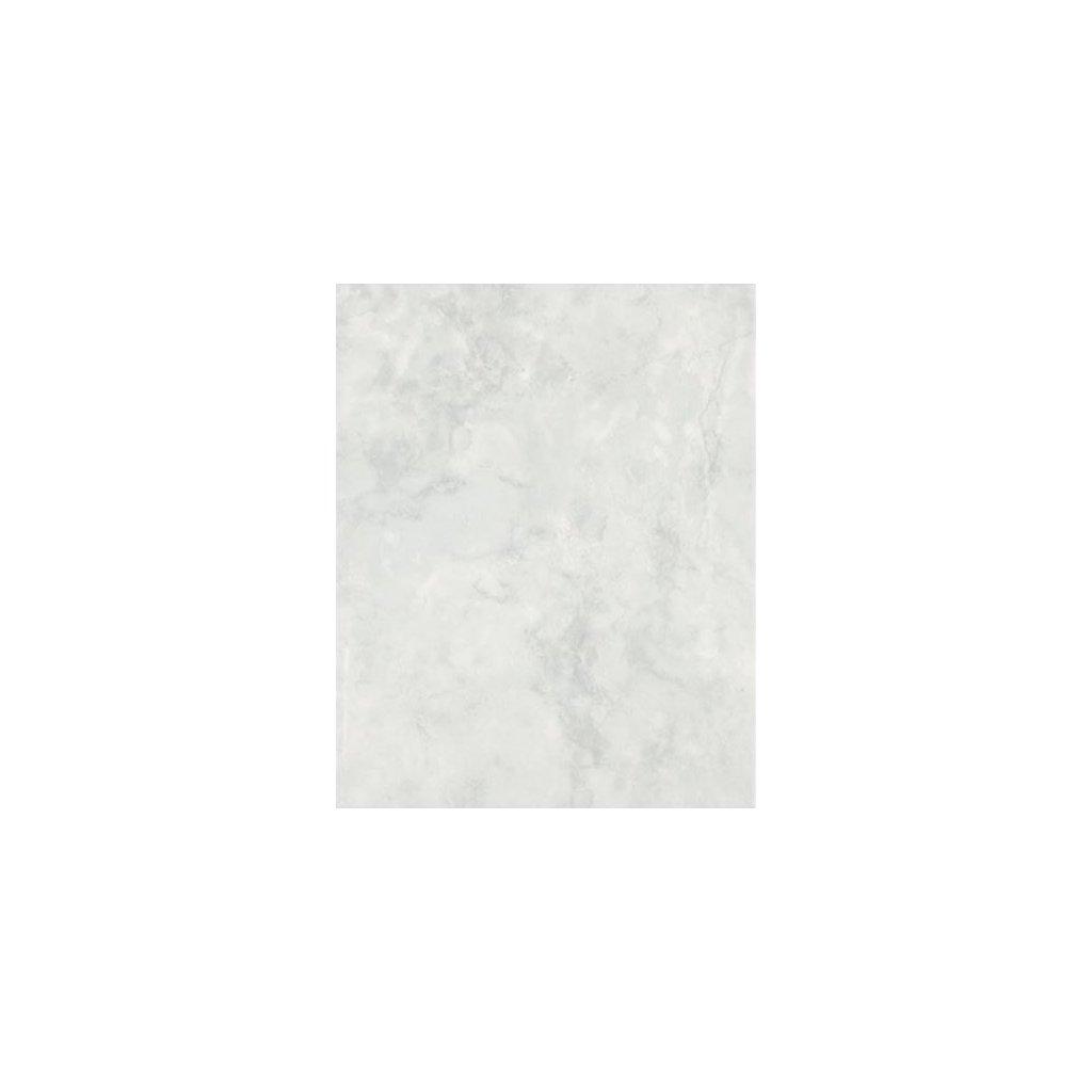 Obklad Rako Neo světle šedá 20x25 cm lesk WATGY149