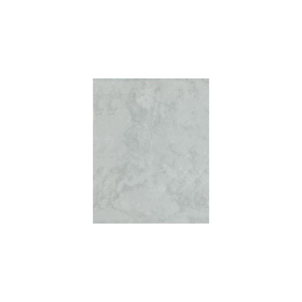 Obklad Rako Neo šedá 20x25 cm lesk WATGY150