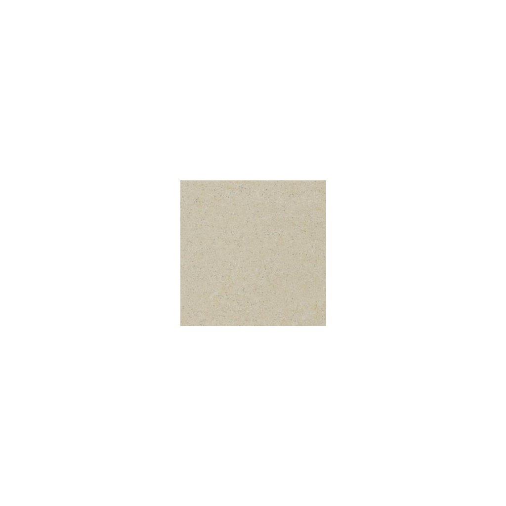 Dlažba Rako Rock slonová kost 15x15 cm mat DAK1D633