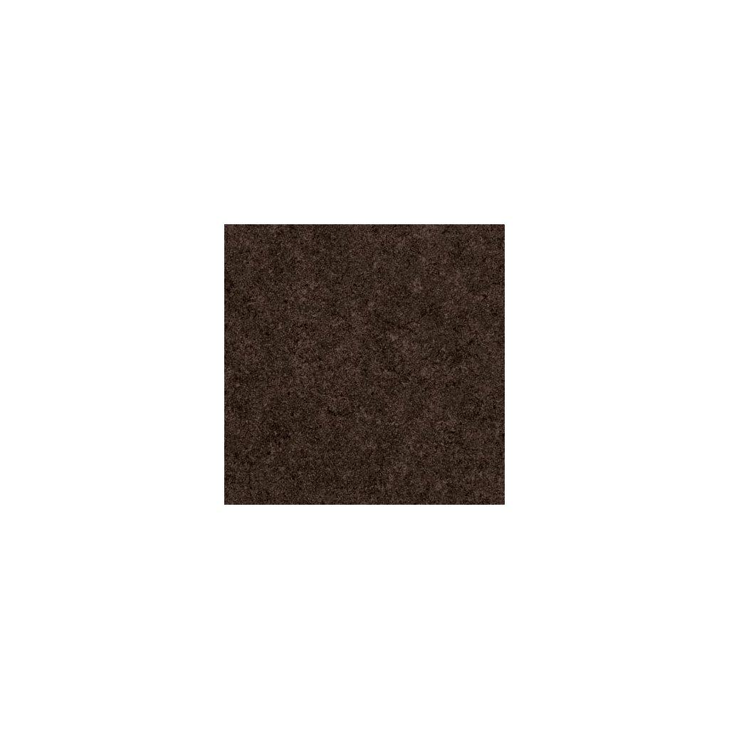 Dlažba Rako Rock hnědá 20x20 cm mat DAK26637