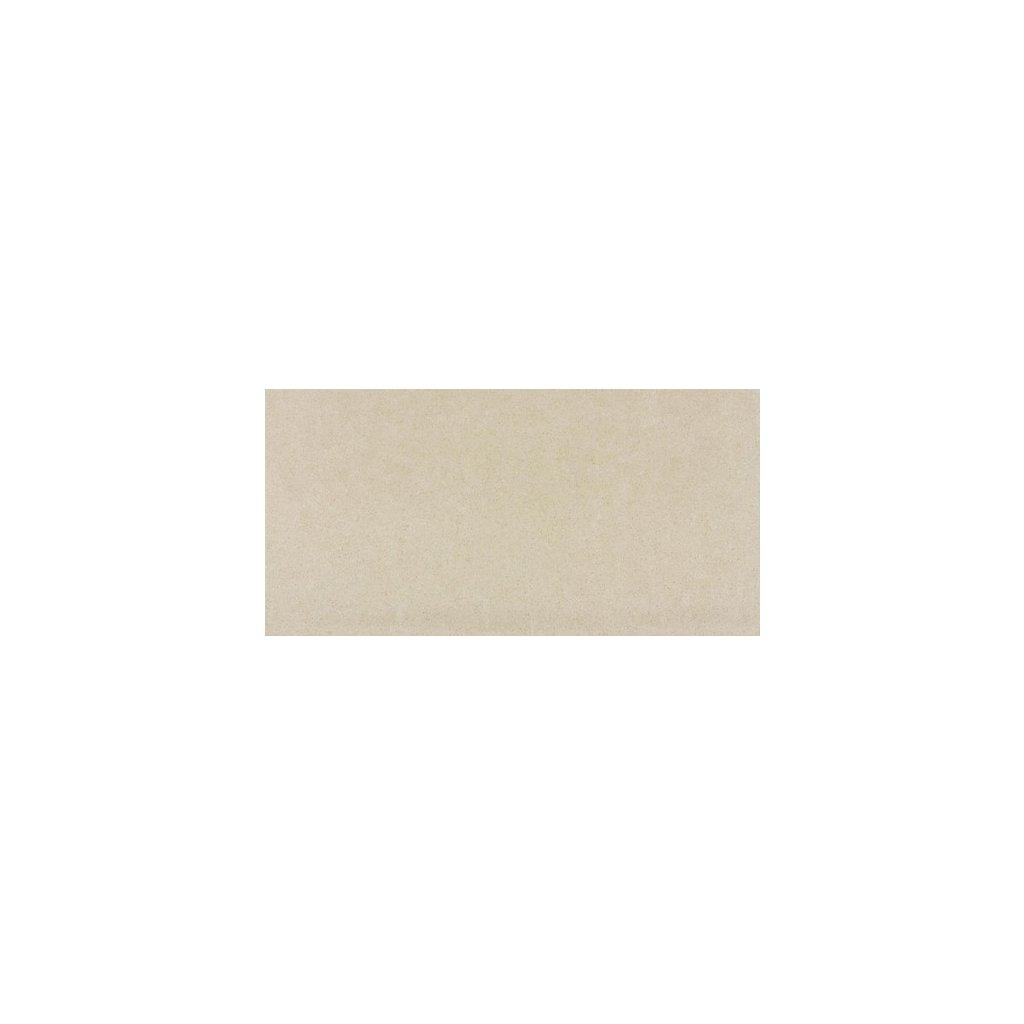 Dlažba Rako Rock slonová kost 30x60 cm mat DAKSE633