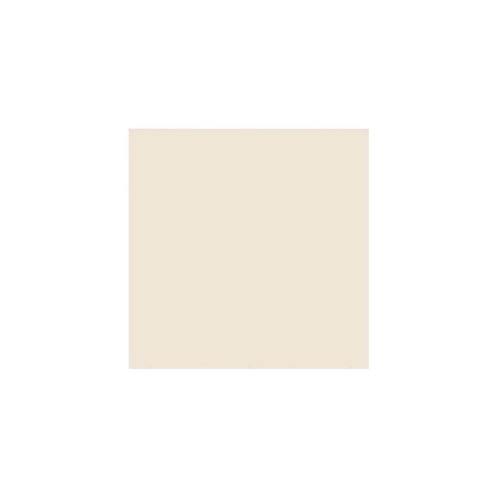 Dlažba Rako Taurus Color bílá 30x30 cm mat TAA35011