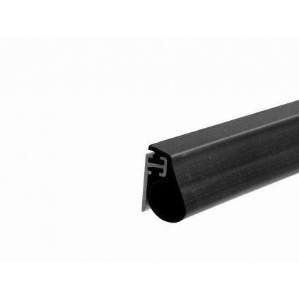CO-1350 - gumové těsnění