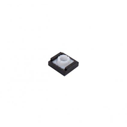 GEZE - Běžec pro vodící lišty k  TS 2000 V BC / TS 3000 / TS 5000
