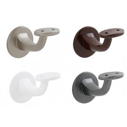 KE - Držák schodišťového madla