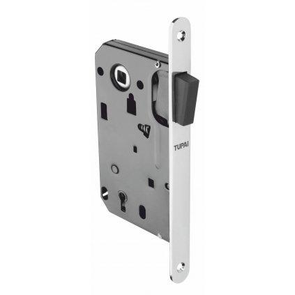 TI - Magnetický zámek 2867 BB + protiplech