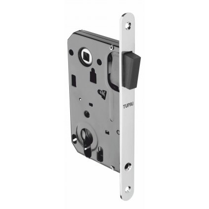 TI - Magnetický zámek 2868 PZ + protiplech