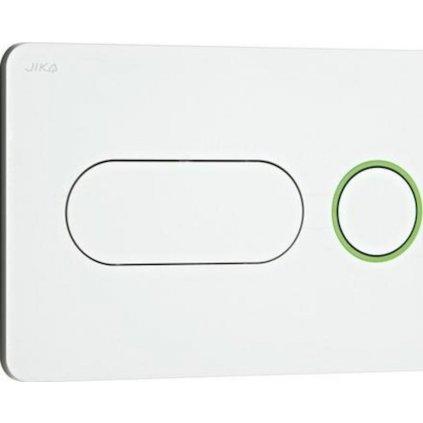 Jika ovládací WC tlačítko DUAL FLUSH PL8