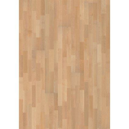 Buk Hellerup 2423 x 200 mm Kährs dřevěná podlaha