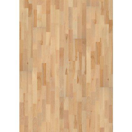 Buk Viborg 2423 x 200 mm Kährs dřevěná podlaha