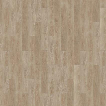 Bedgebury Oak (dub) 66219 světle hnědá dřevěná vinylová podlaha 1219.2 x 182.9 mm