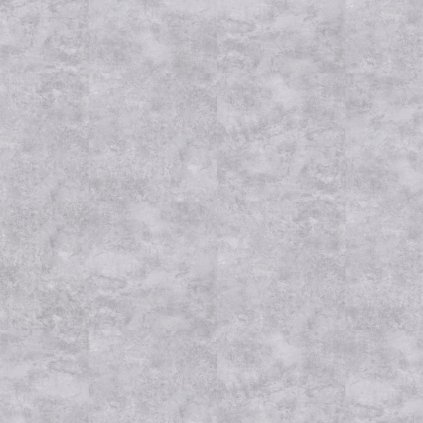 Barle 41612 světle šedá kamenná vinylová podlaha v imitaci betonu 914.4 x 914.4 mm