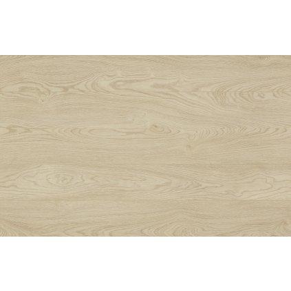 Classen Dub Bilbao laminátová podlaha 10mm reálný povrch dřeva AC5, V-drážka