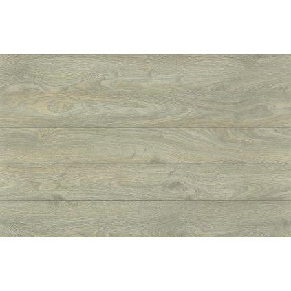 Classen Dub Grenada laminátová podlaha 10mm reálný povrch dřeva AC5, V-drážka
