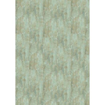 Art Concrete vícebarevná kamenná vinylová podlaha v imitaci pískovce 914 x 480 mm DLC00086