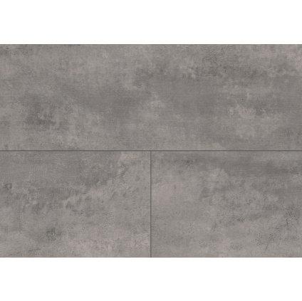 Glamour Concrete Modern 609.6 x 304.8 mm