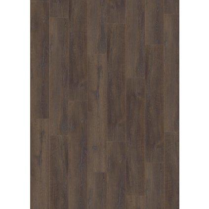 1FLOOR Alvorada laminátová podlaha 12mm reálný povrch dřeva AC5, V-drážka