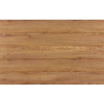 1FLOOR Barreiras laminátová podlaha 12mm reálný povrch dřeva AC5, V-drážka