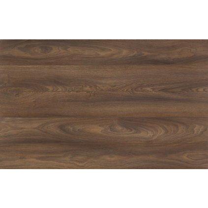 1FLOOR Colatina laminátová podlaha 12mm reálný povrch dřeva AC5, V-drážka