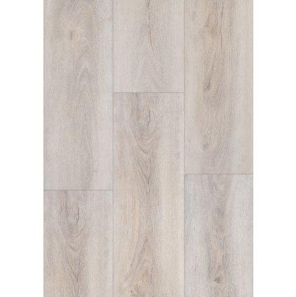 Dub Oregon Arbiton tl. 5 mm dvojitá UV vrstva, design dřeva