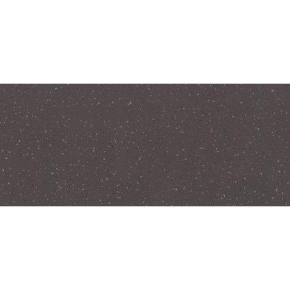 Midnight Grey stars tl. 4 mm hladký povrch