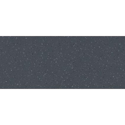 Denim Blue Stars 20 x 2 m tl. 4 mm hladký povrch