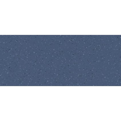 Navi Blue Stars