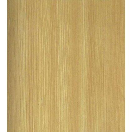 Buk evropský DLC00051-M světle hnědá dřevěná vinylová podlaha 1212 x 185 mm