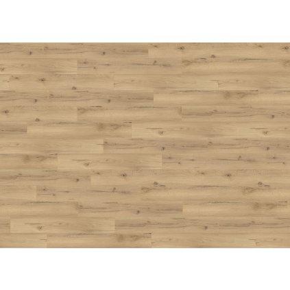 WINEO Strong Oak Beige laminátová podlaha 8mm matný povrch AC4, V-drážka