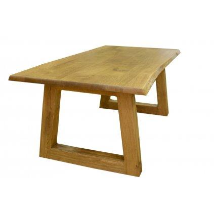 Jídelní stůl Country 175 cm