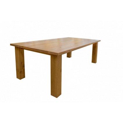 Jídelní stůl Klooster 200 cm