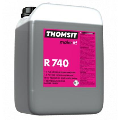 THOMSIT R740