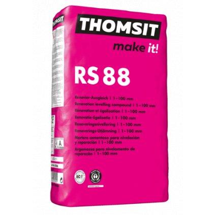 THOMSIT RS88