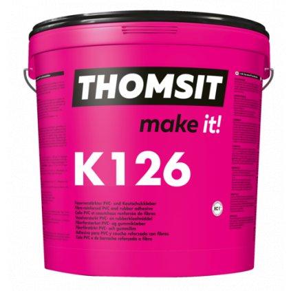 THOMSIT K126