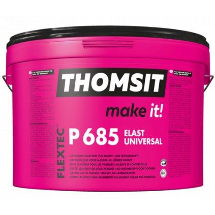 THOMSIT P685