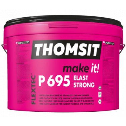 THOMSIT P695