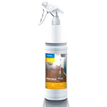 spraymax dr.Schutz