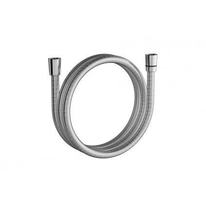 Ravak sprchová hadice SilverShine z odolného plastu 200 cm 914.02 X07P339  + voucher + Dodatečná sleva 2% kód: KOUPELNA