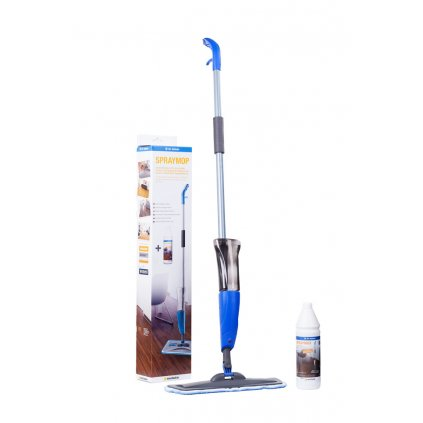 spray mop dr.Schutz