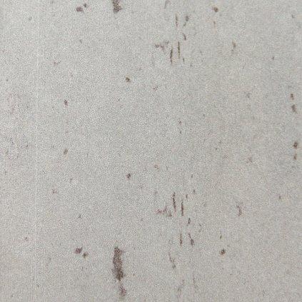 beton 585