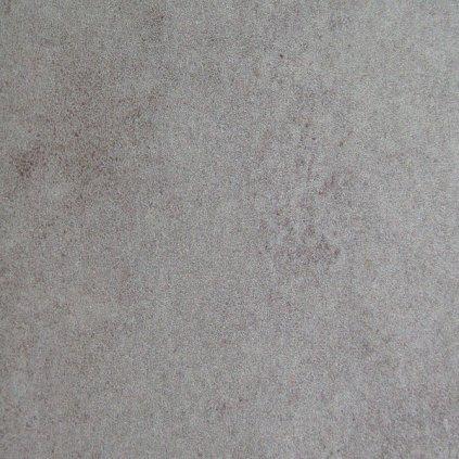 beton 746